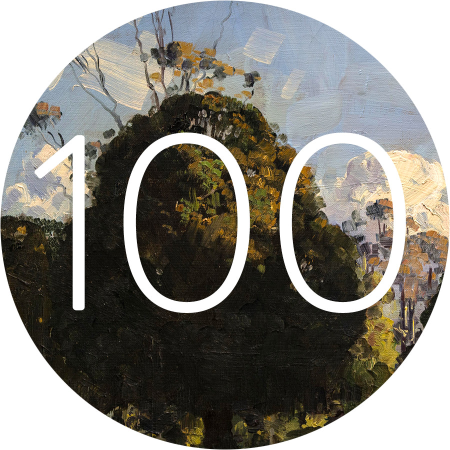 100 Collection overview.jpg