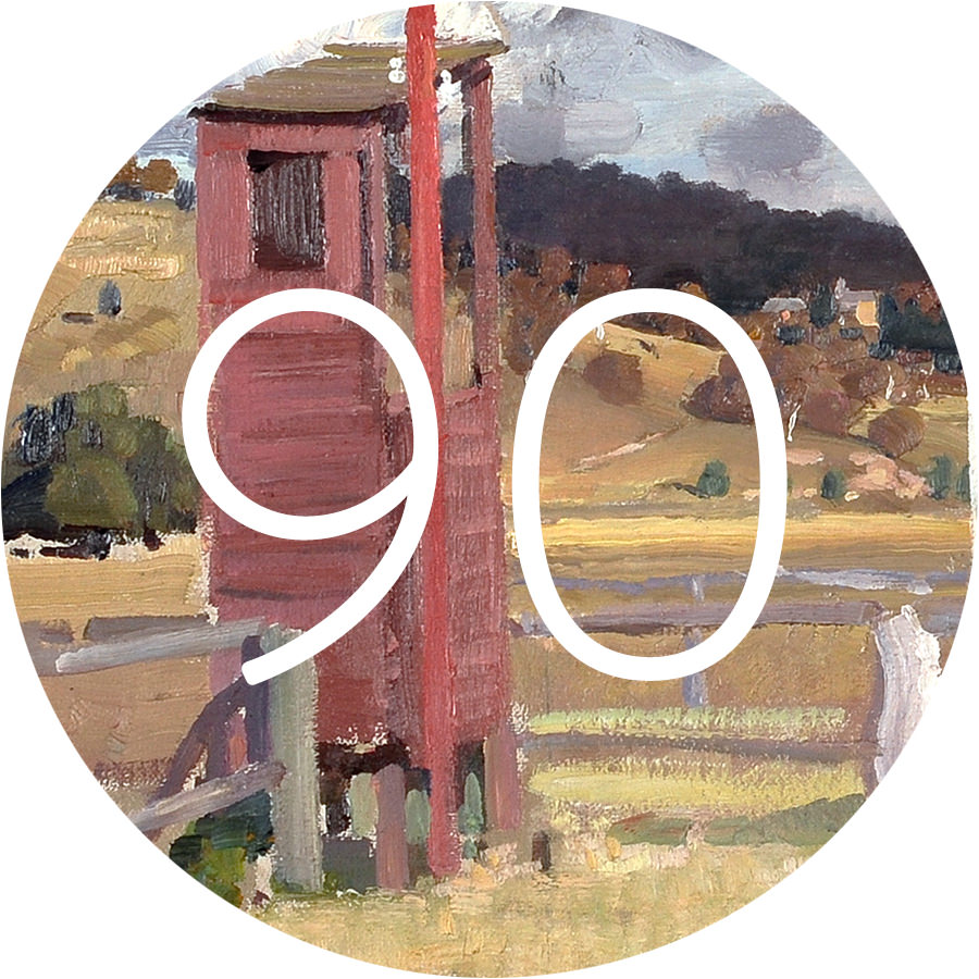 90 Collection overview.jpg