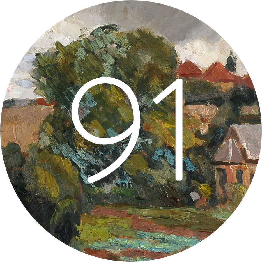 91 Collection overview.jpg