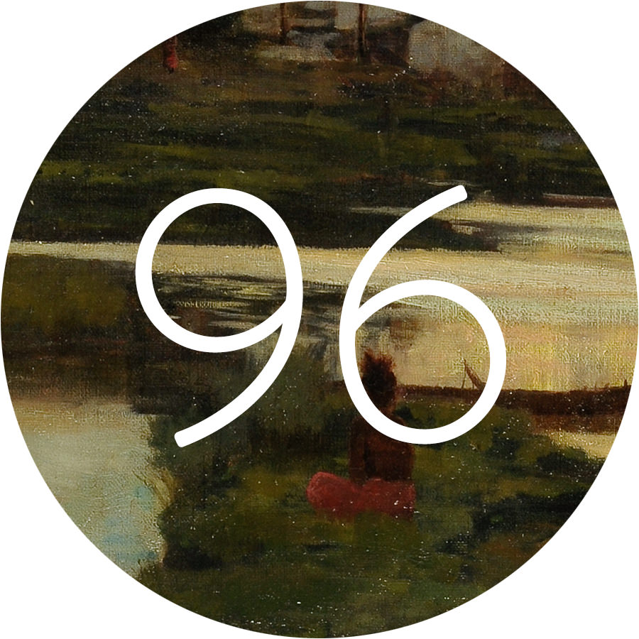 96 Collection overview.jpg