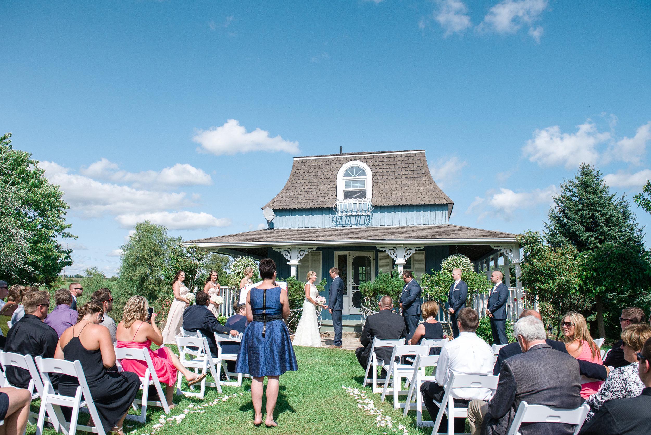 cottage ceremony.jpg
