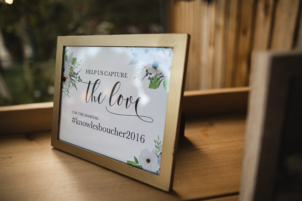 2016_WeddingDetails_KnowlesWedding_LR.jpg