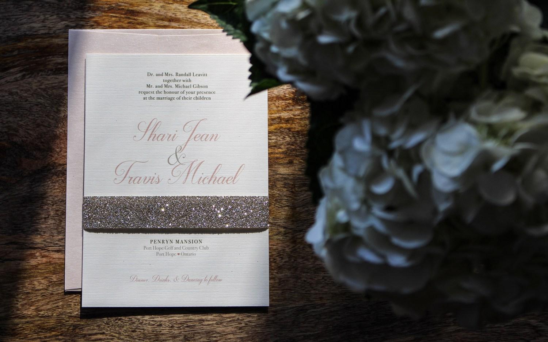 2016_WeddingInvitations_GibsonWedding_LR.jpg