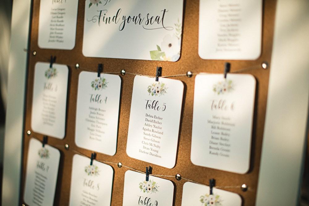 2016_WeddingSeatingChart_KnowlesWedding_LR.jpg