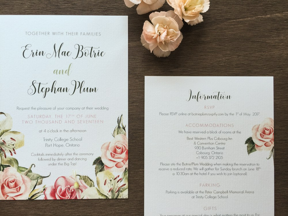 2017_WeddingInvitations_BotrieWedding_LR-6956.jpg