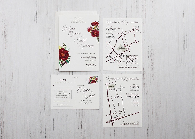 2017_WeddingInvitations_SalameWedding_LR.jpg