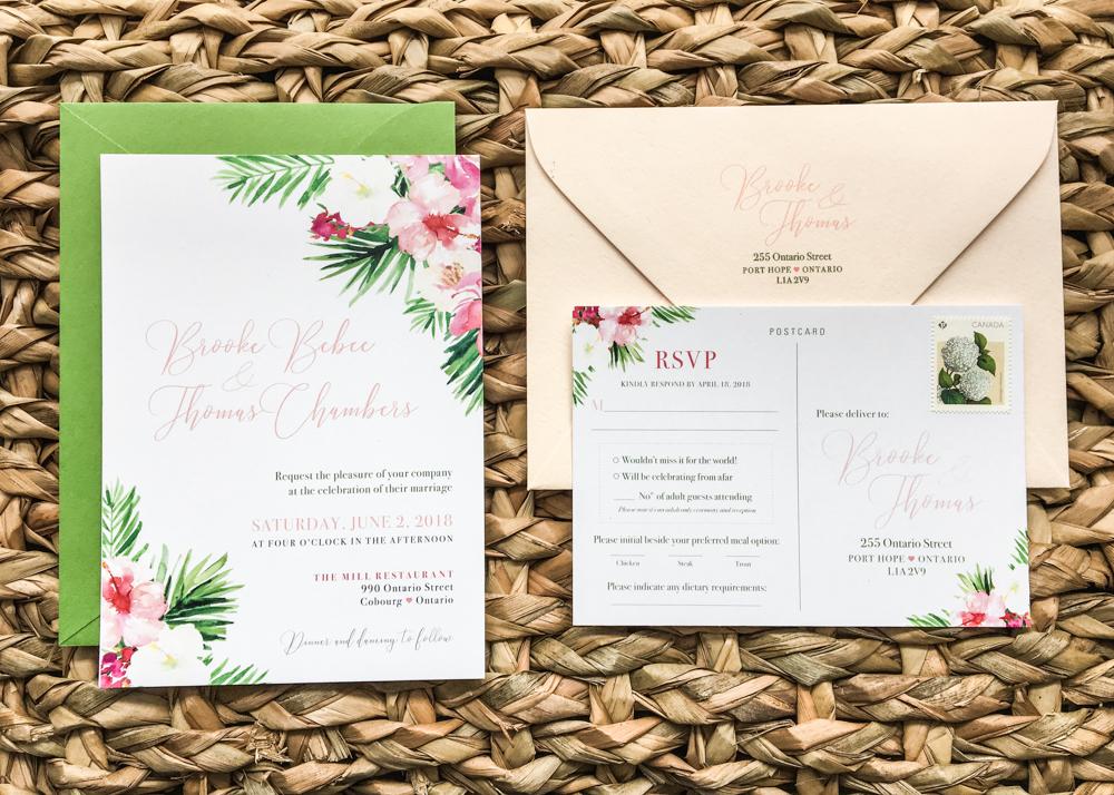2018_WeddingInvitations_BebeeWedding_LR-0221.jpg