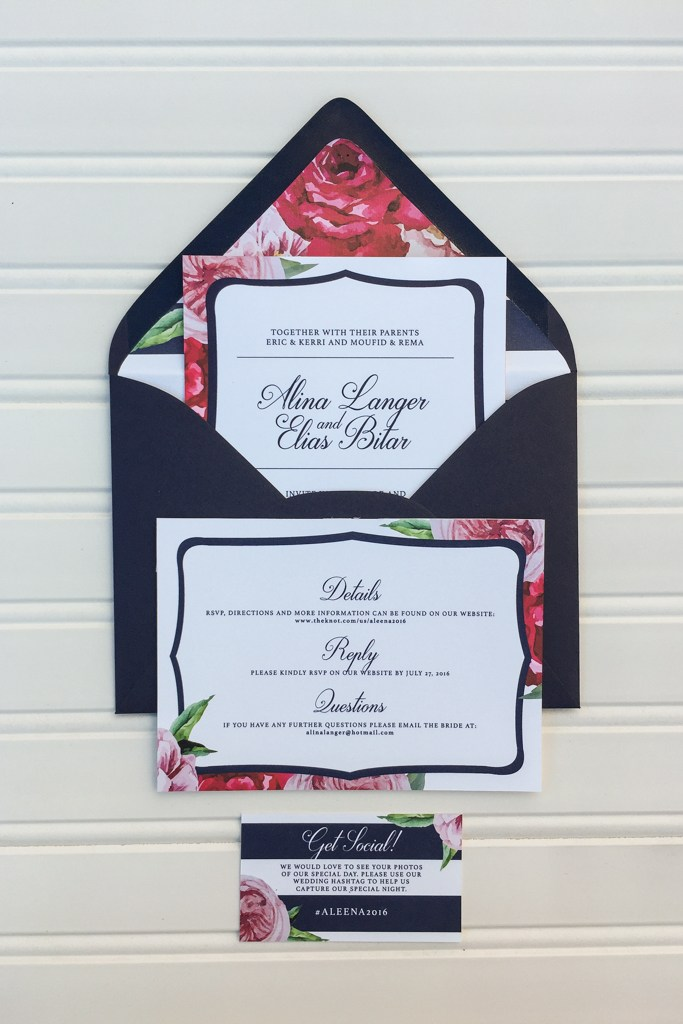 2016_WeddingInvitations_LangerWedding (1).jpg