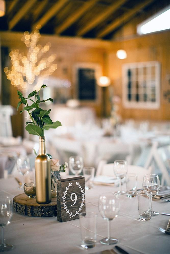2016_WeddingTableNumbers_KnowlesWedding_LR.jpg