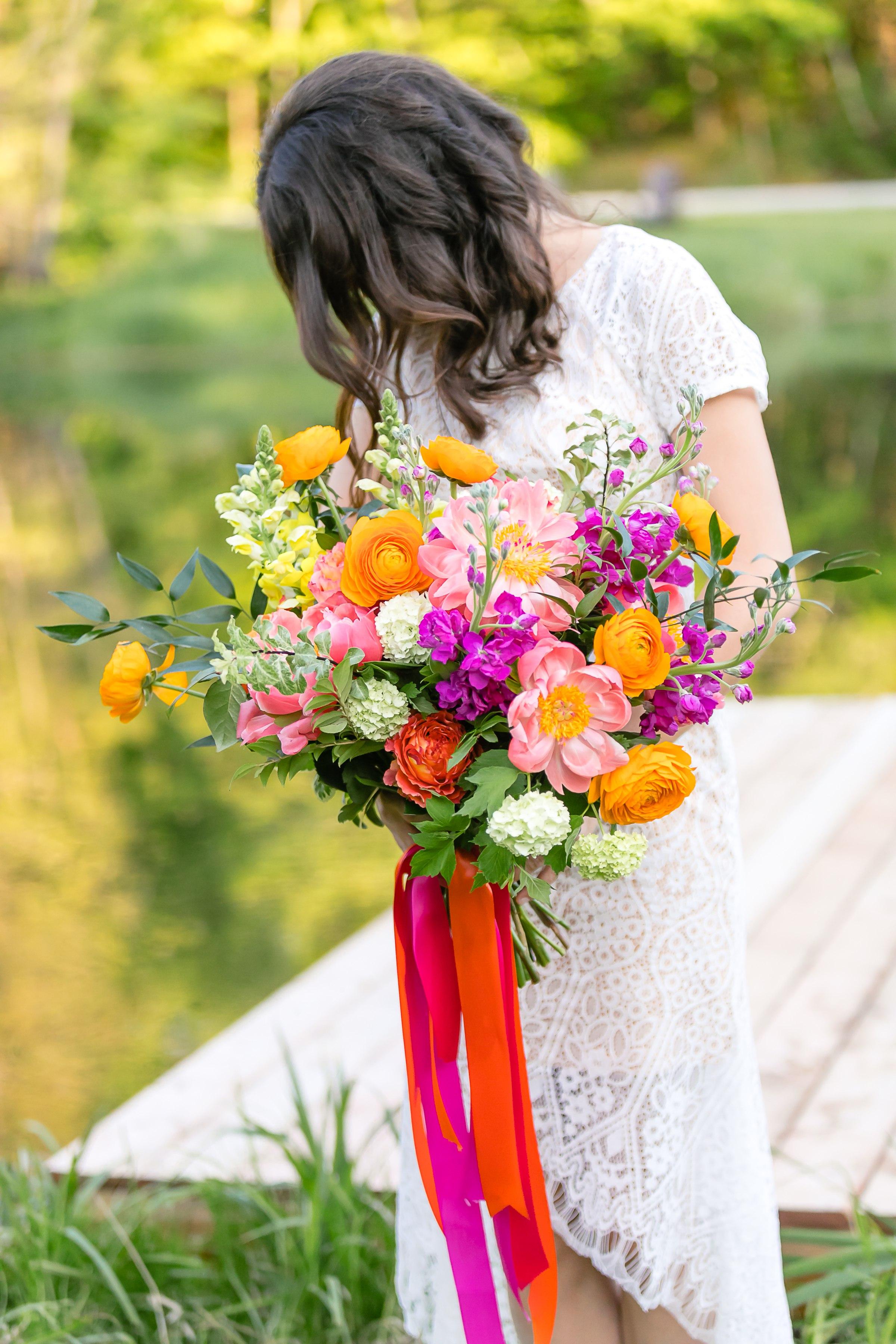 jals-whispering-springs-styled-elopement_0053.jpg
