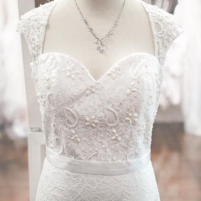 Baldini Bridal -3.jpg