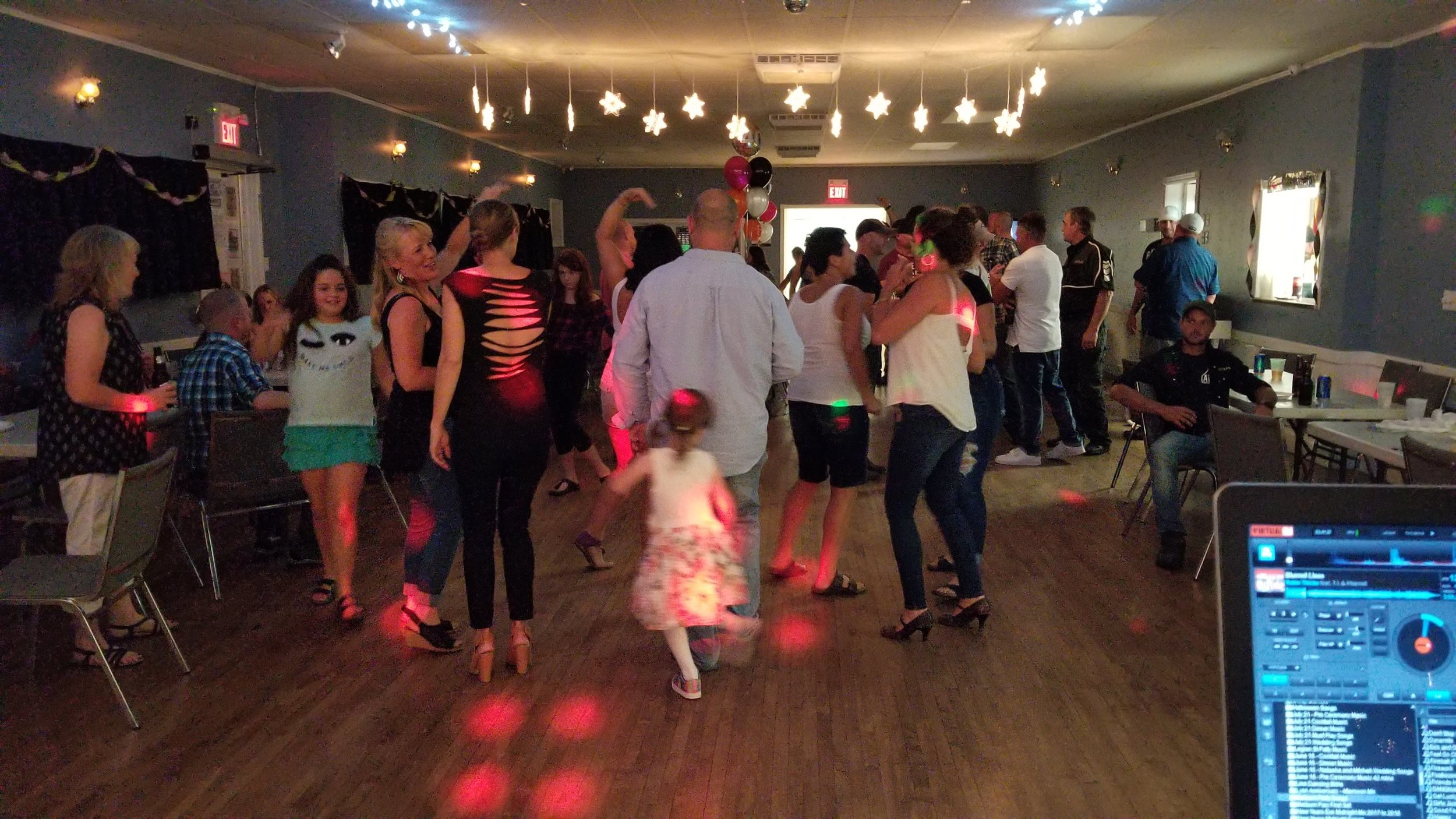 grafton_legion_birthday_party_dancing.jpg