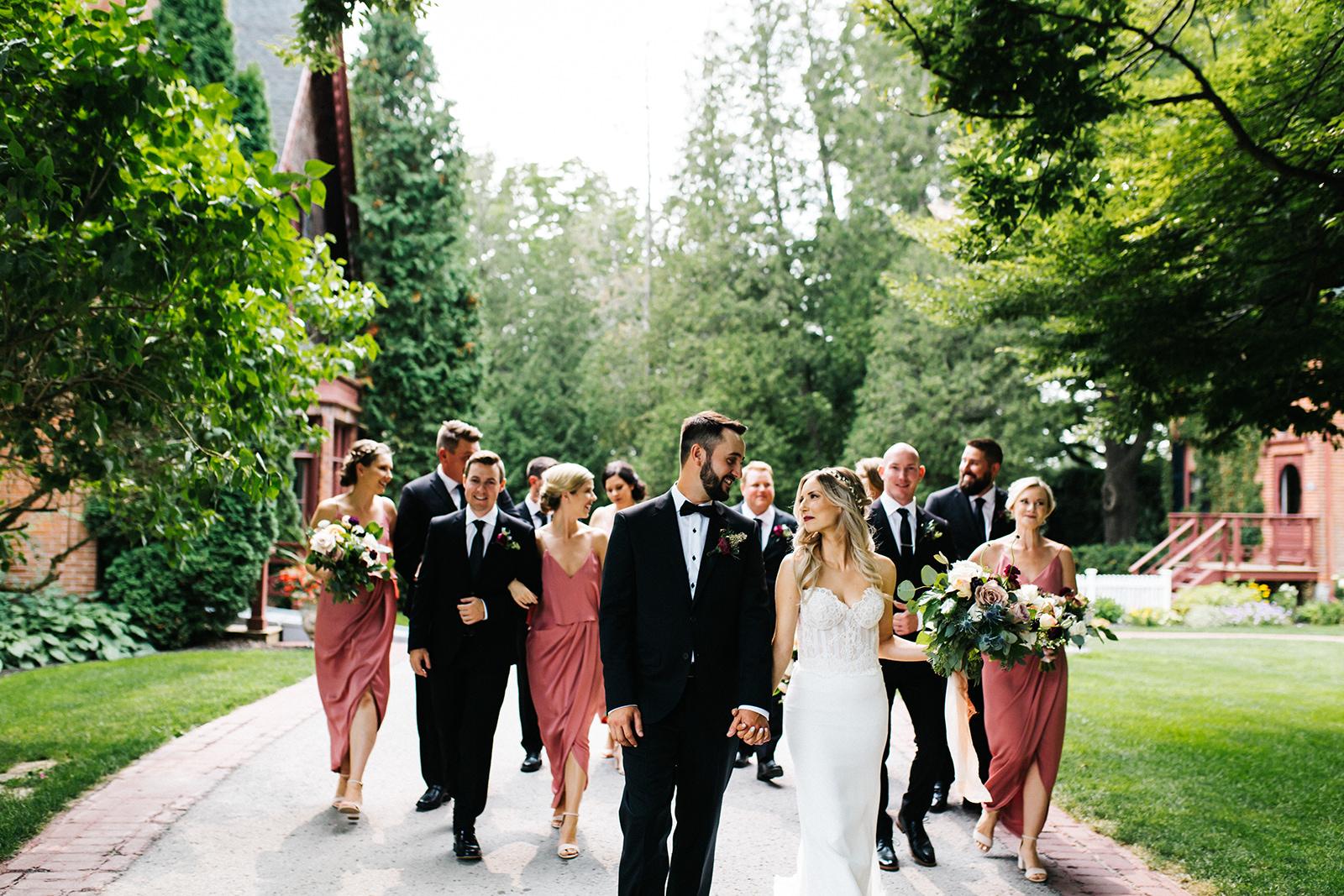 Maguire Wedding-403.jpg
