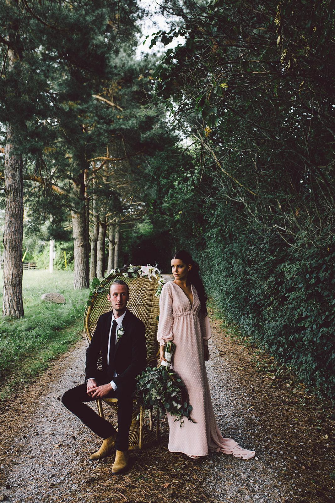 Aimee+Wolfgang-373.jpg