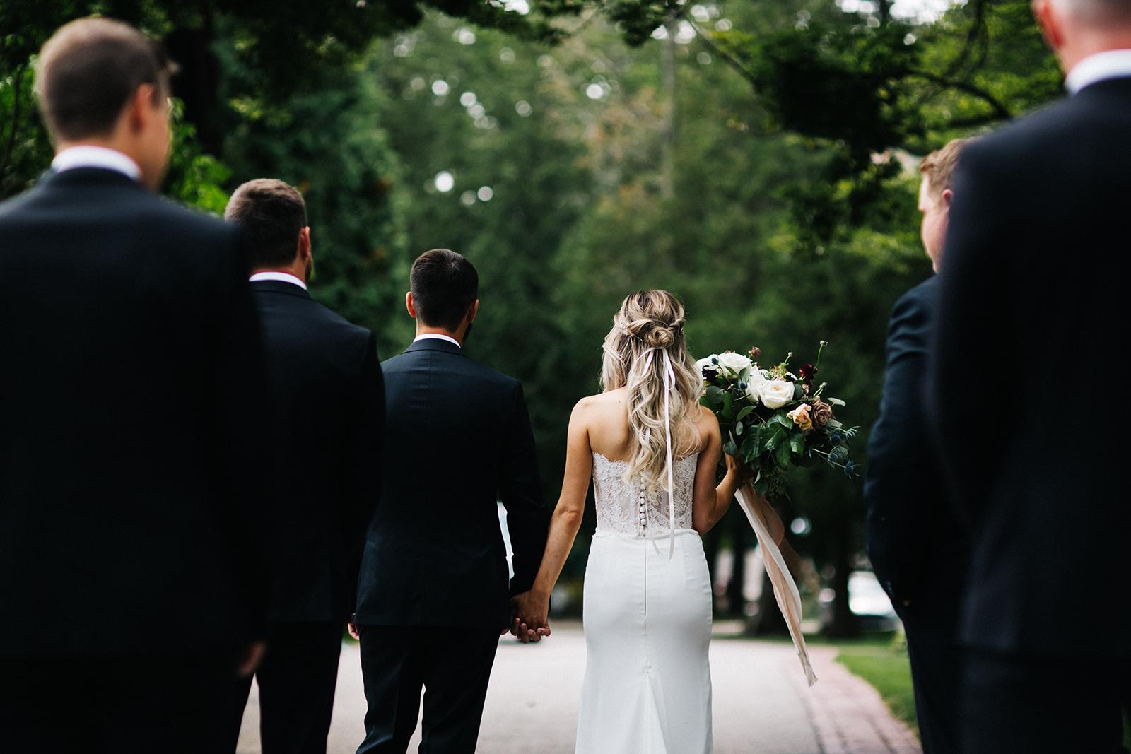 Maguire Wedding-389.jpg
