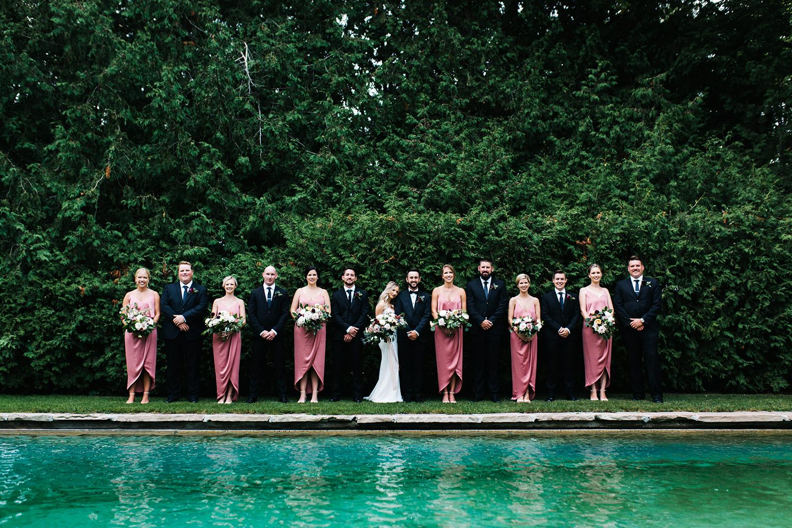 Maguire Wedding-353.jpg