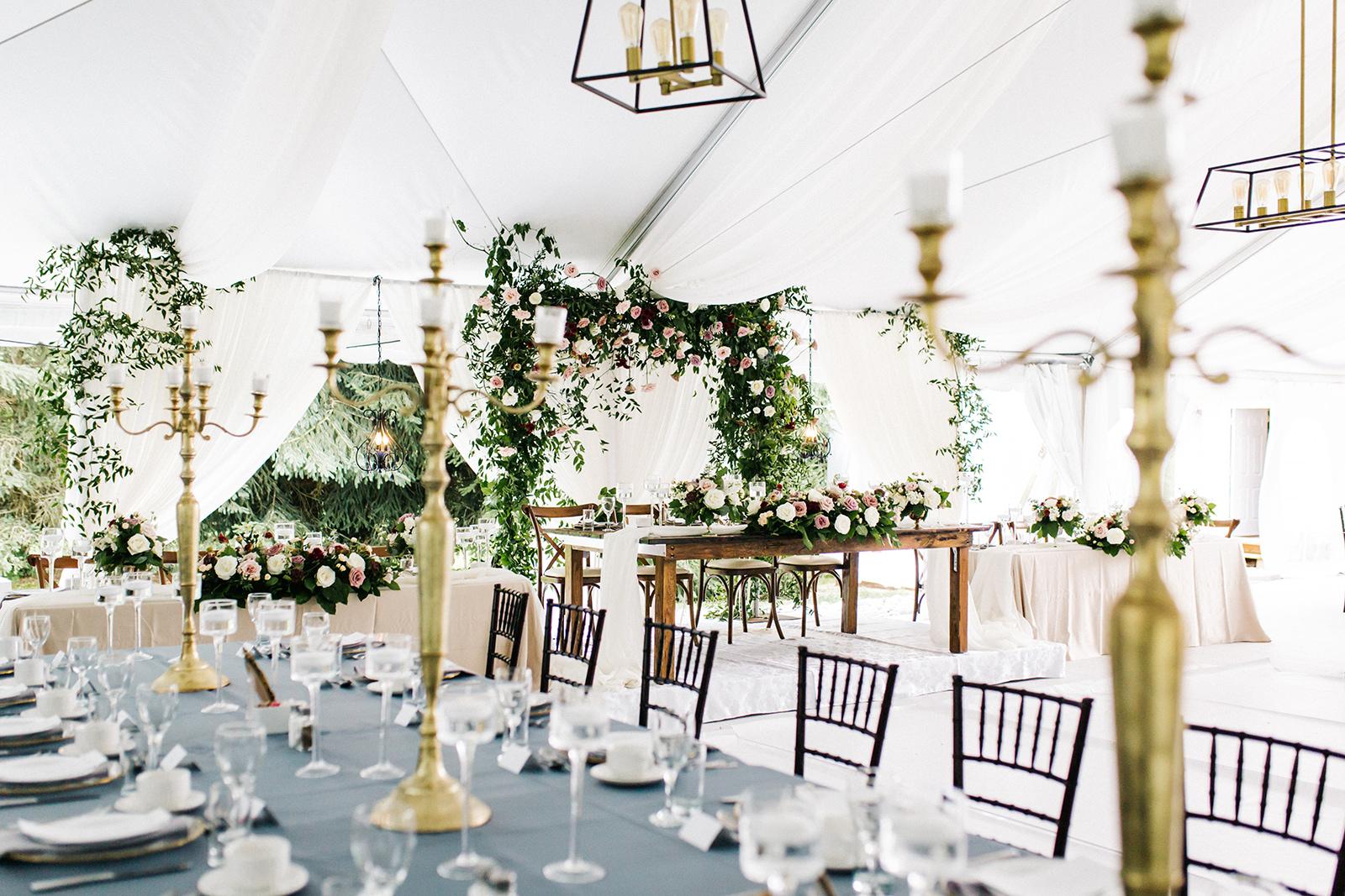 Maguire Wedding-452.jpg