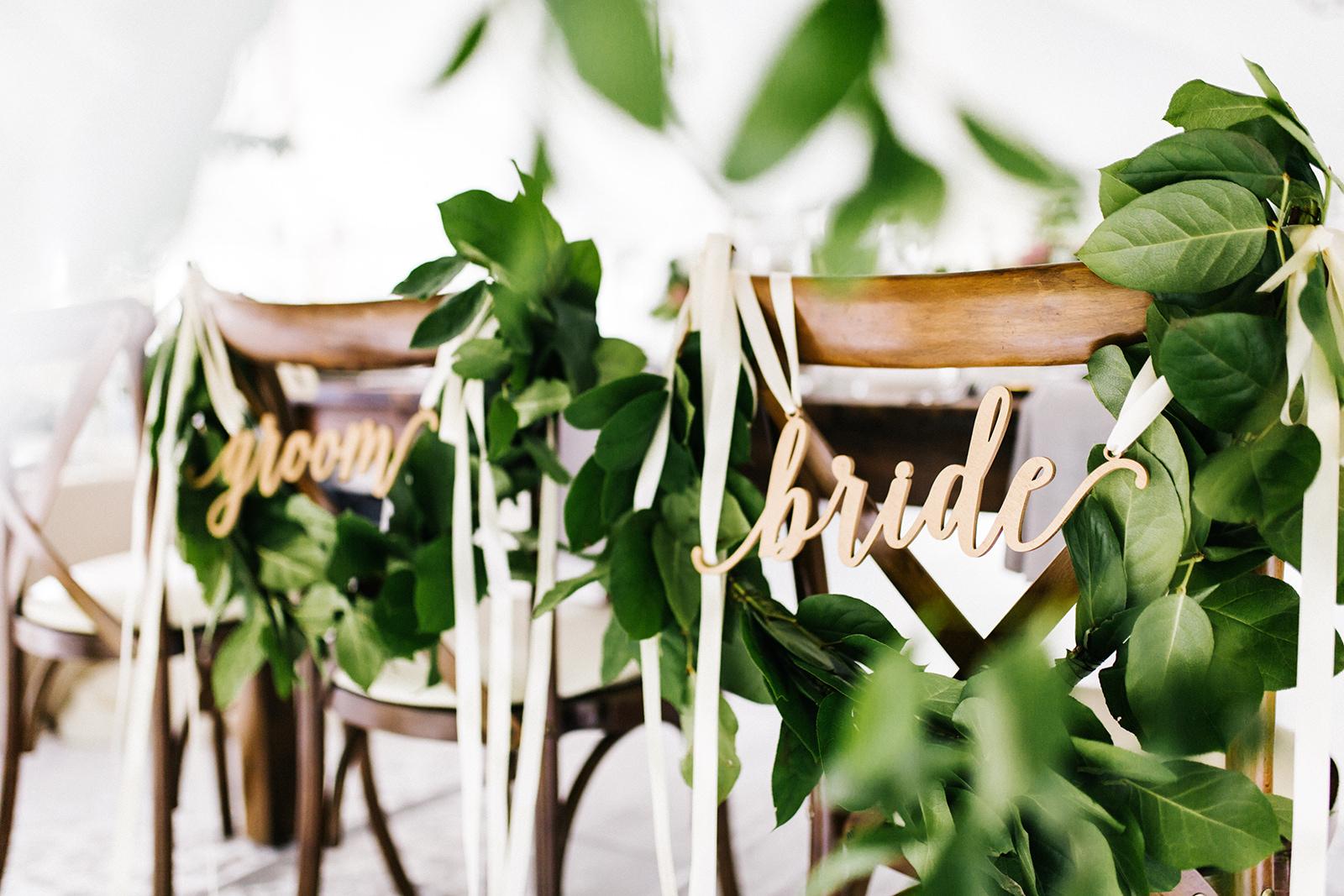 Maguire Wedding-453.jpg