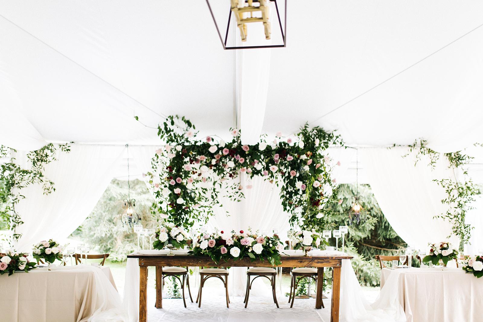 Maguire Wedding-454.jpg