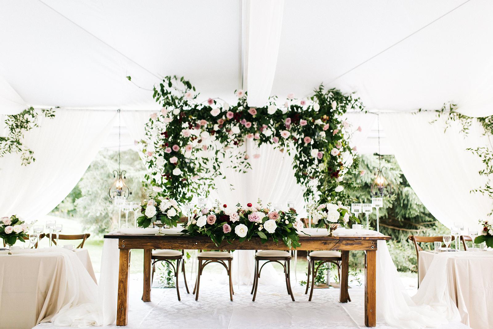 Maguire Wedding-455.jpg
