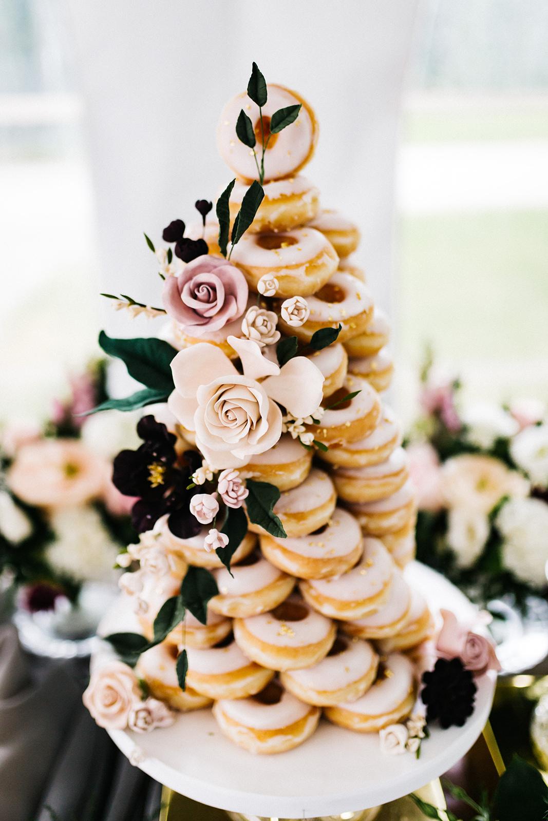 Maguire Wedding-471.jpg