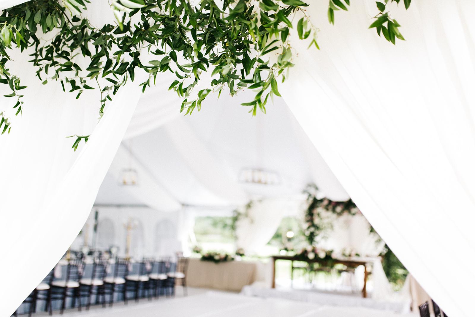 Maguire Wedding-480.jpg