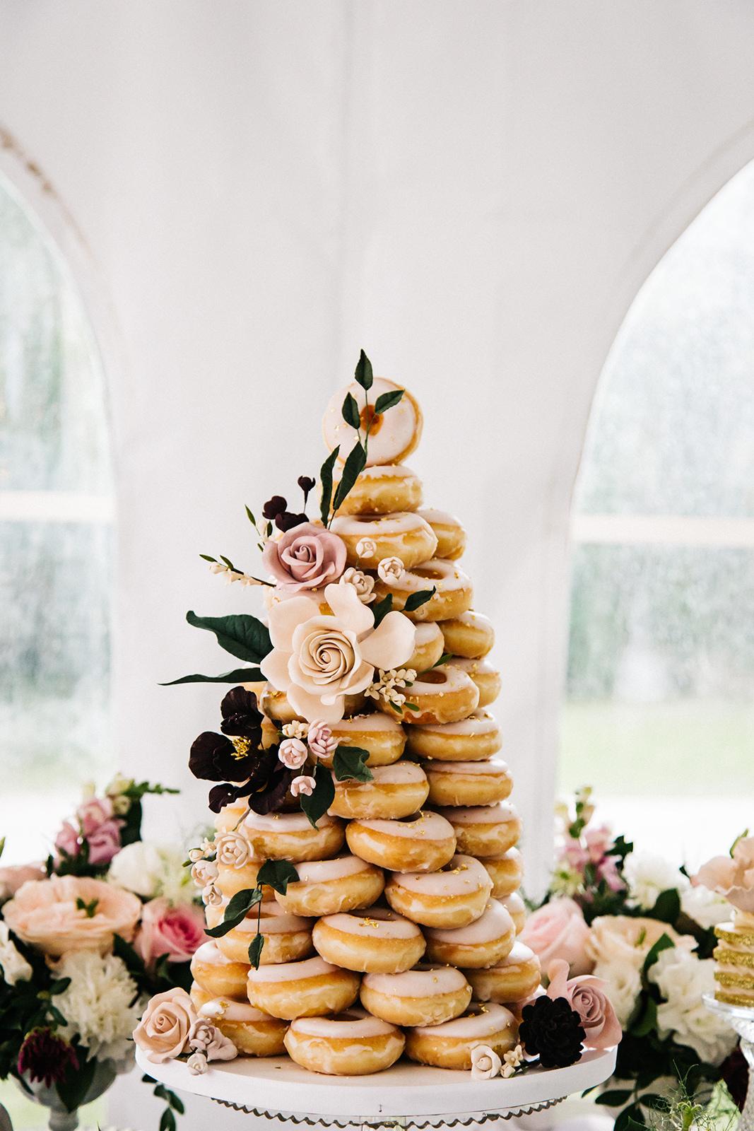 Maguire Wedding-477.jpg