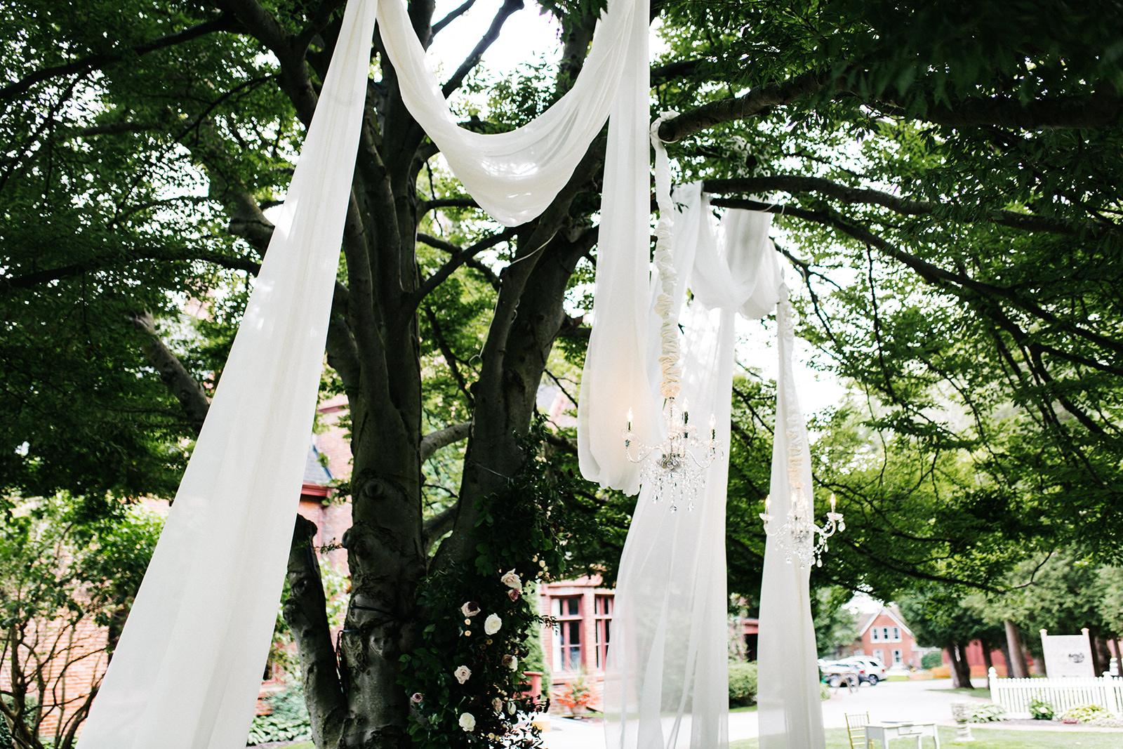Maguire Wedding-487.jpg