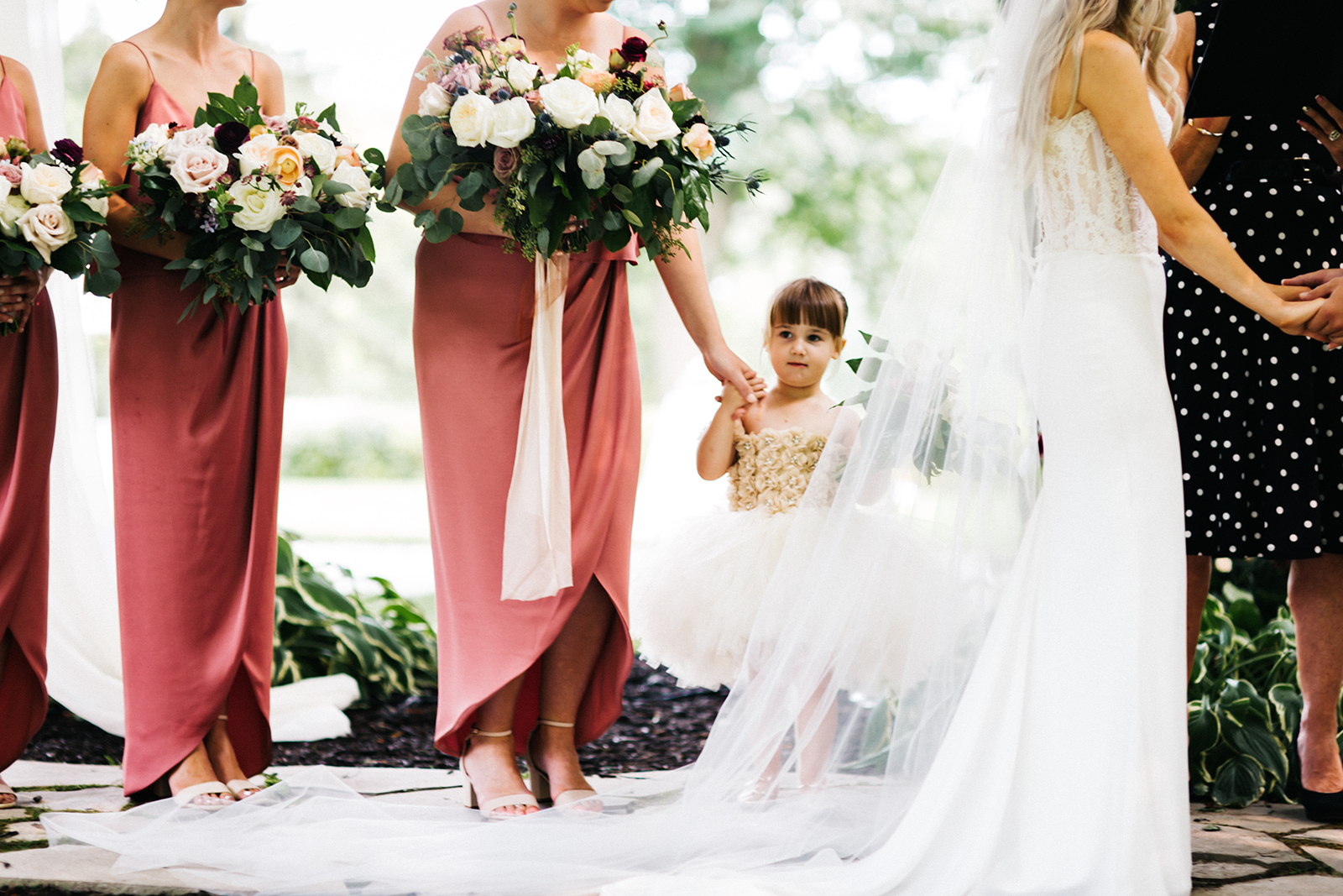 Maguire Wedding-545.jpg
