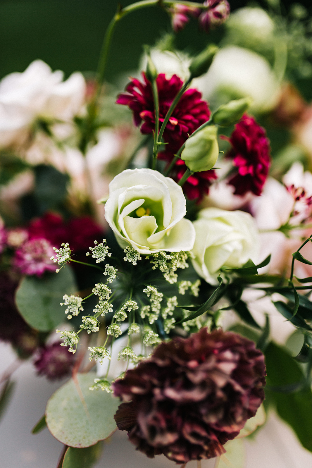 Maguire Wedding-657.jpg