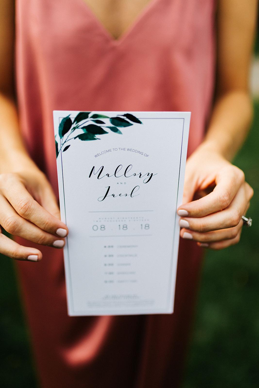 Maguire Wedding-661.jpg