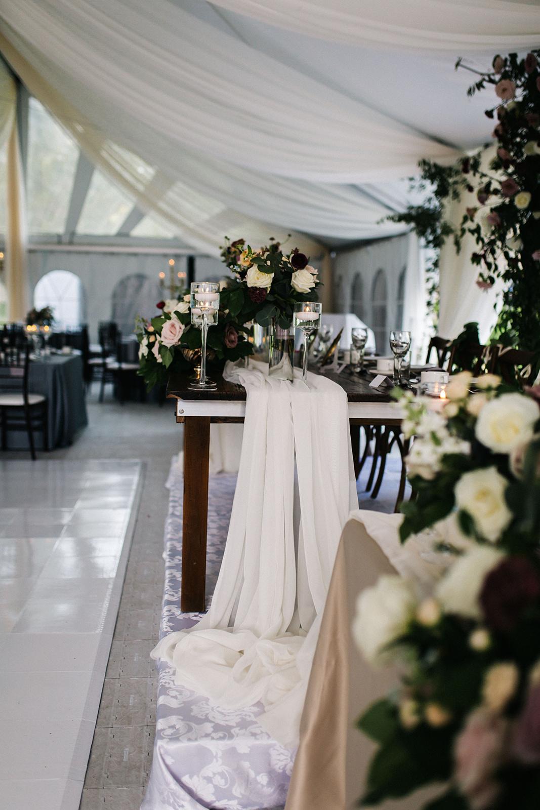 Maguire Wedding-664.jpg