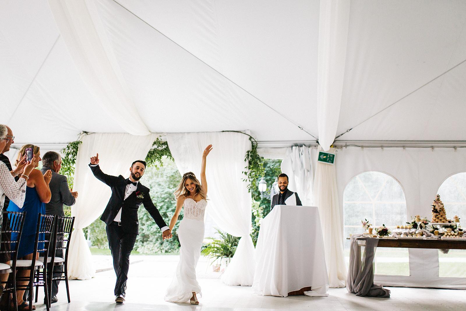 Maguire Wedding-702.jpg