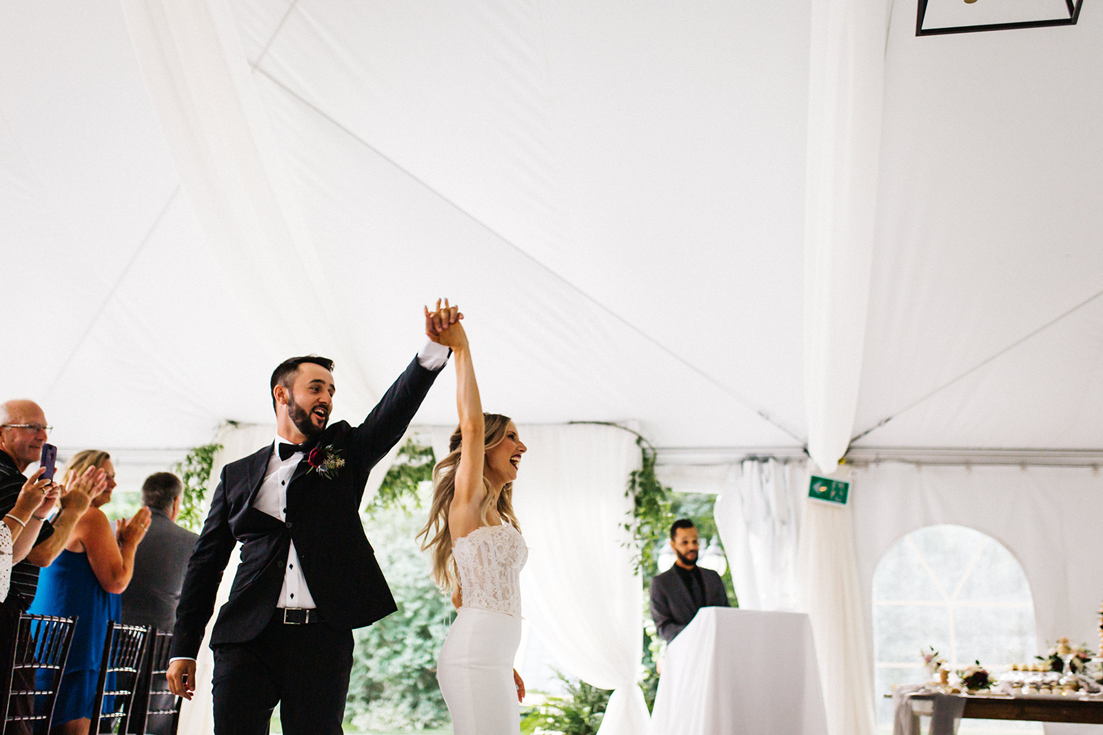 Maguire Wedding-704.jpg