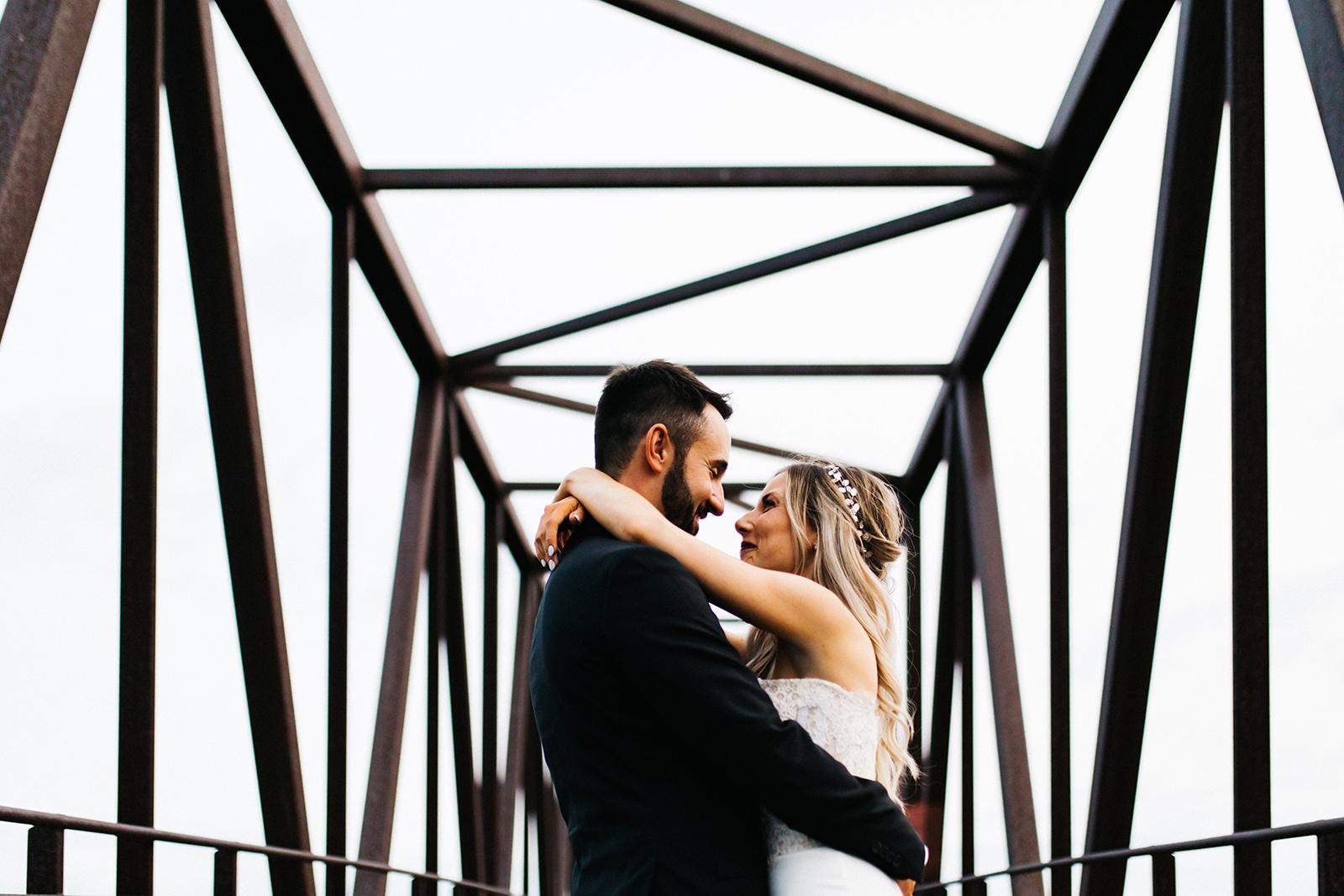 Maguire Wedding-773.jpg