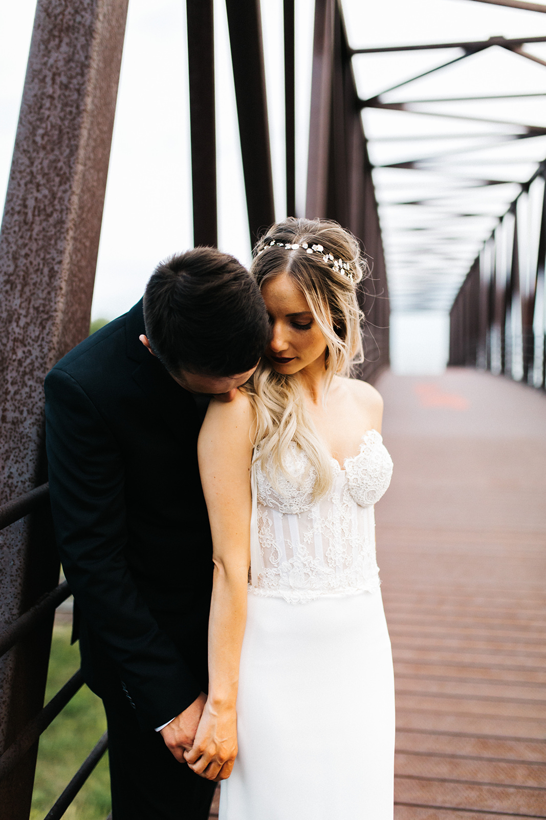 Maguire Wedding-792.jpg
