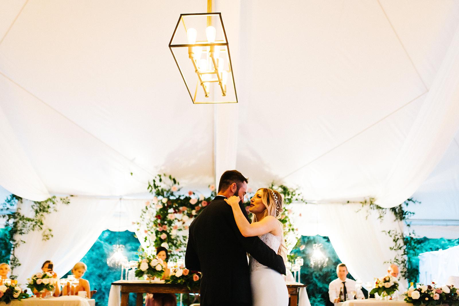 Maguire Wedding-837.jpg