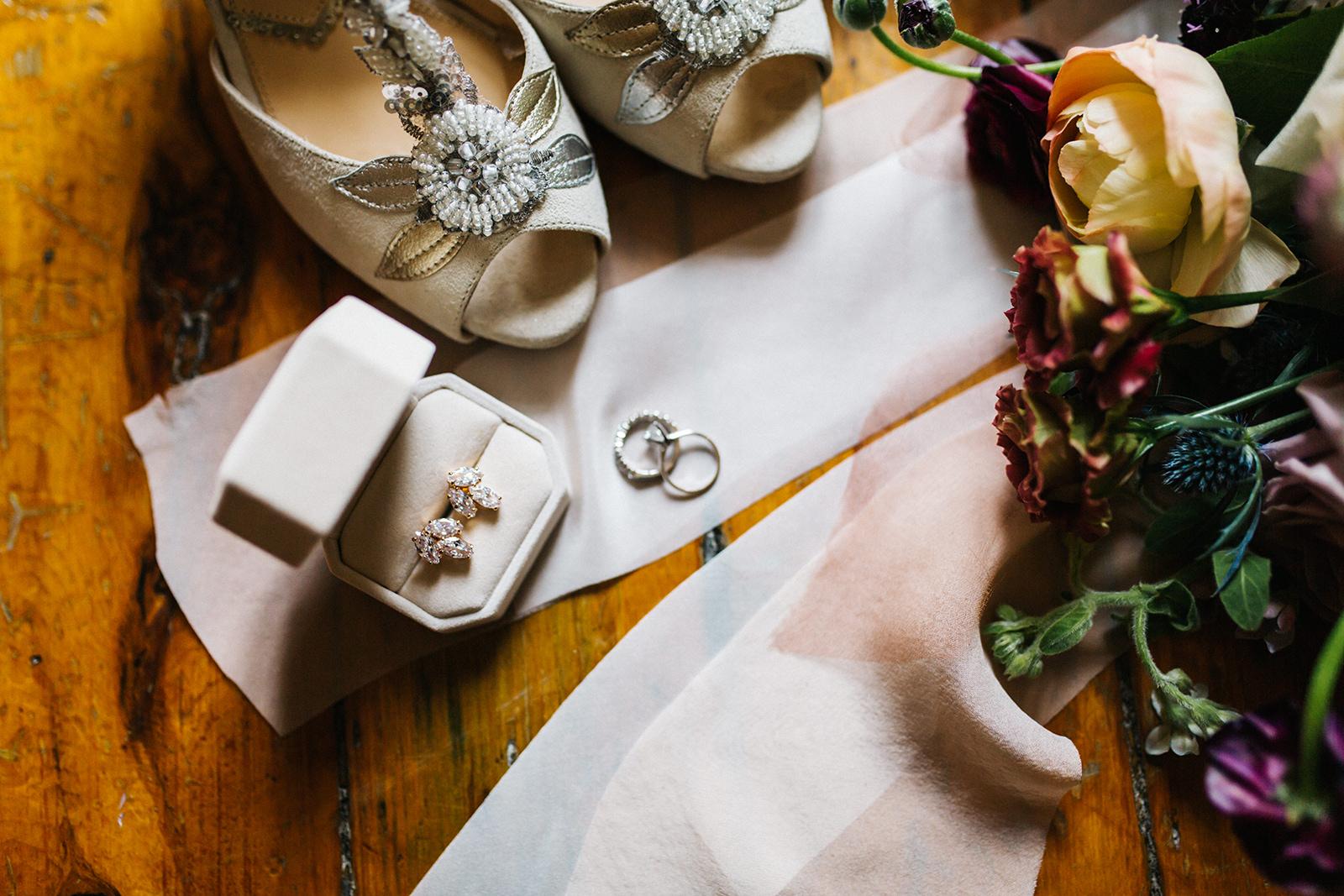 Maguire Wedding-32.jpg