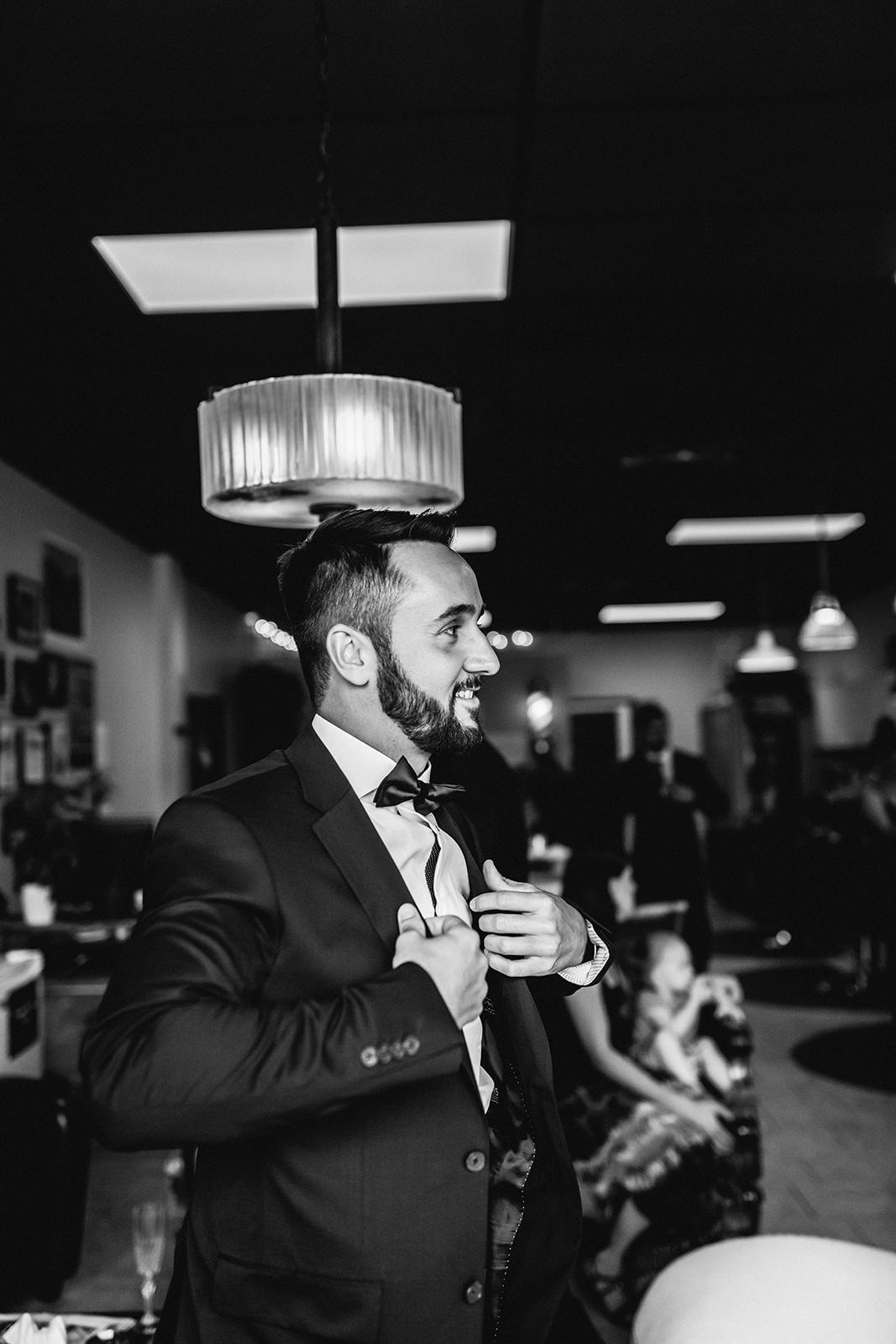 Maguire Wedding-178.jpg