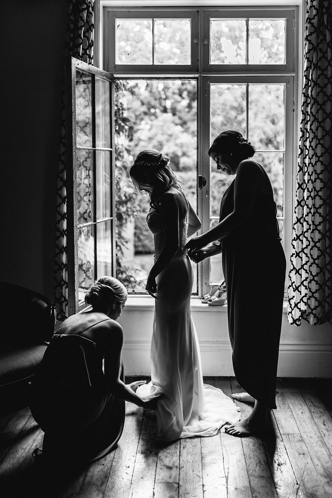 Maguire Wedding-184.jpg