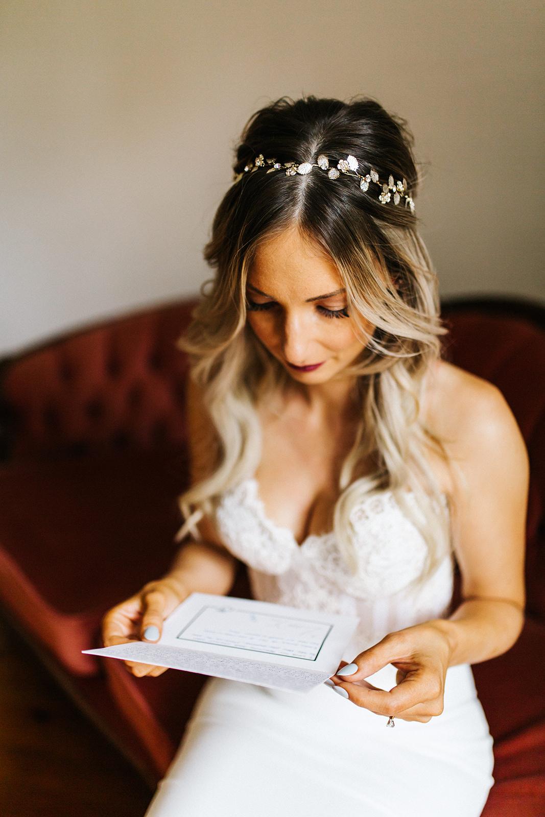Maguire Wedding-197.jpg