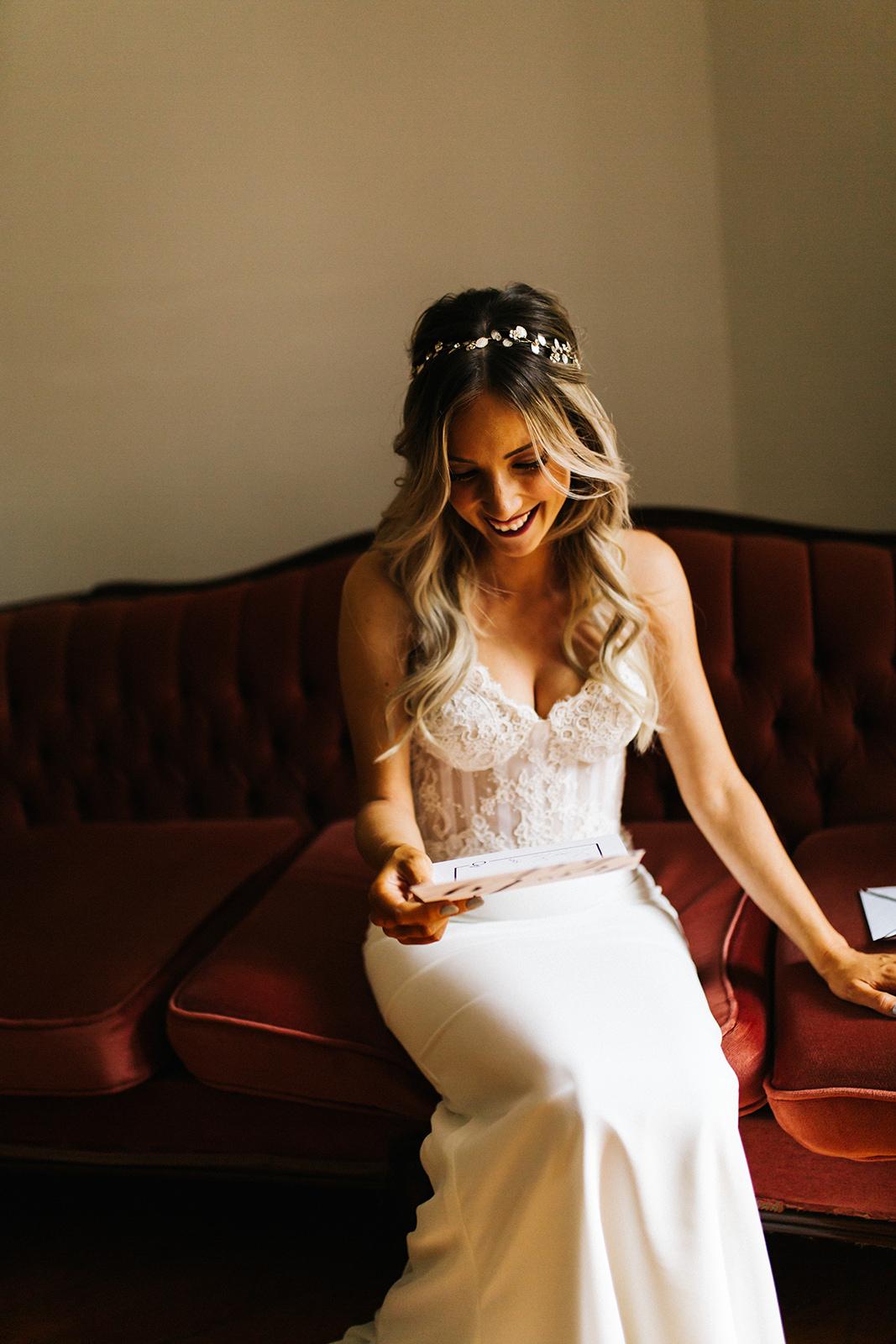 Maguire Wedding-202.jpg