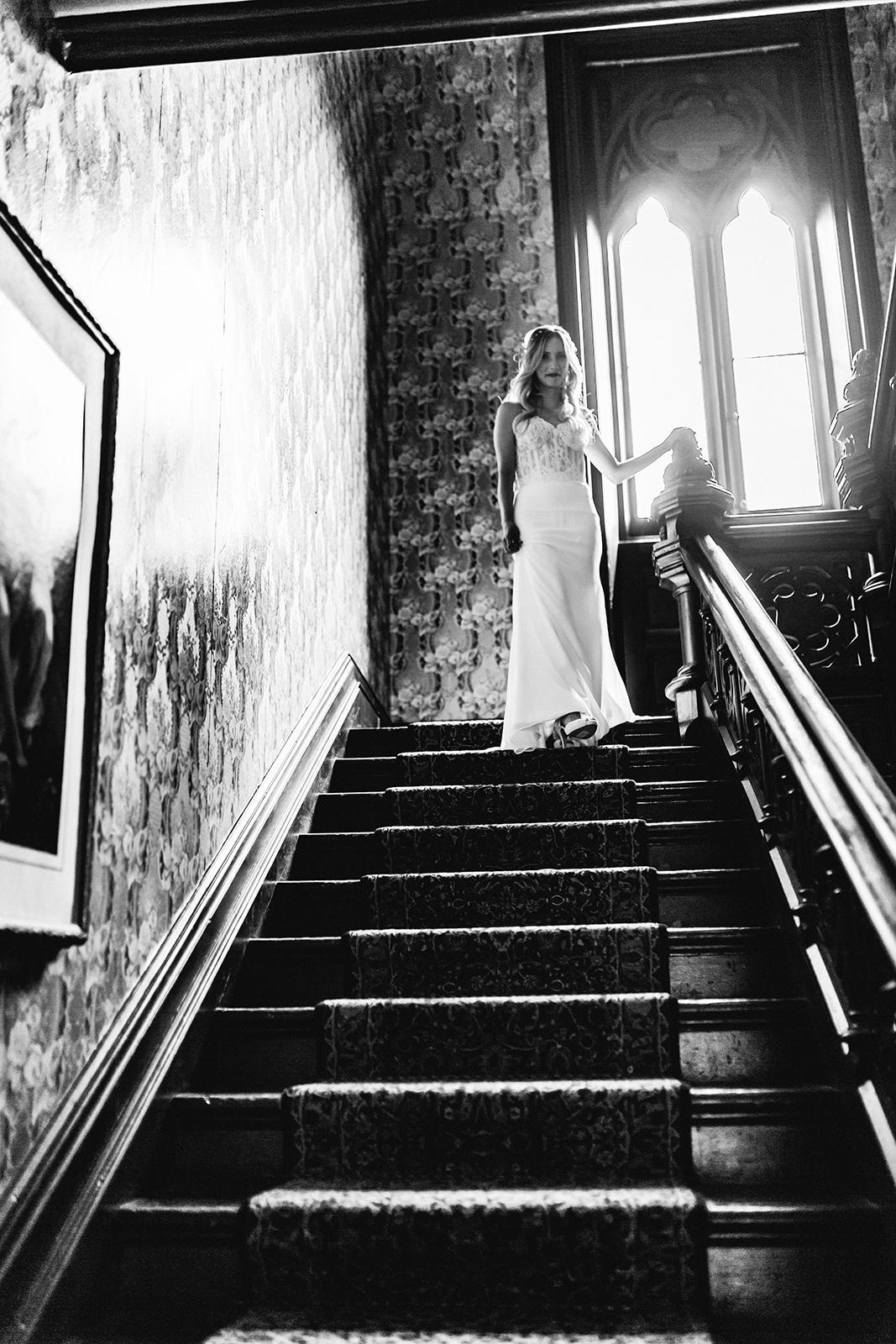 Maguire Wedding-205.jpg