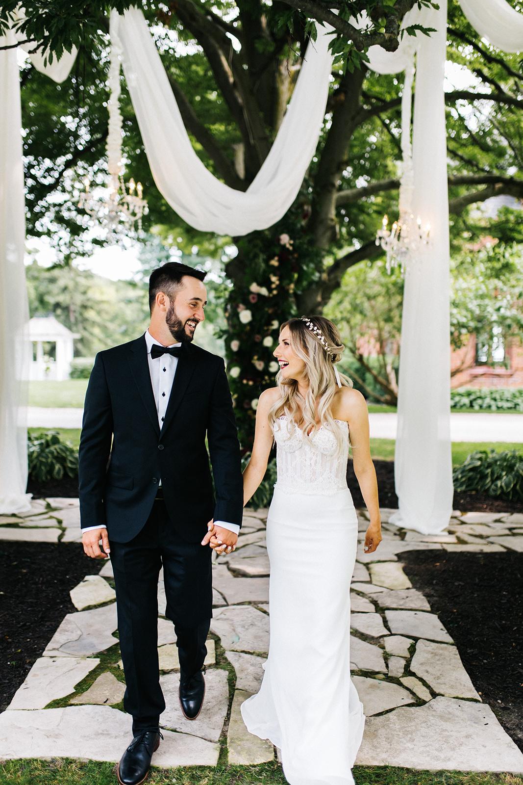 Maguire Wedding-284.jpg