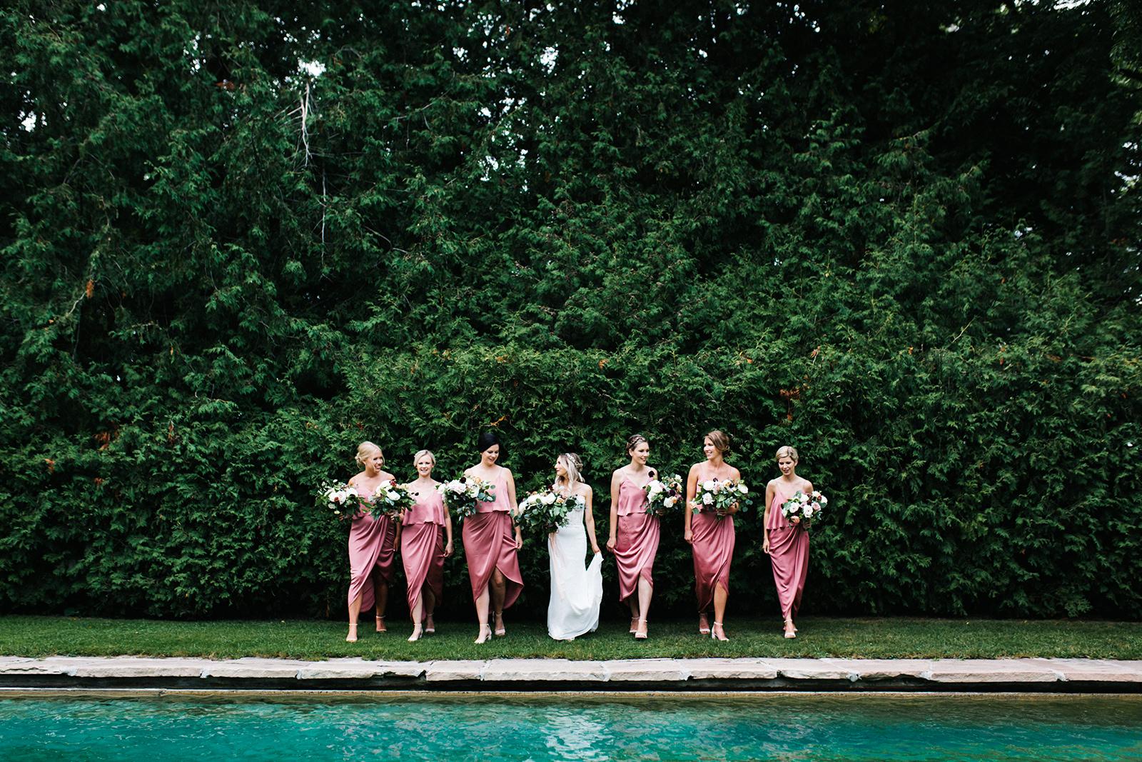 Maguire Wedding-333.jpg