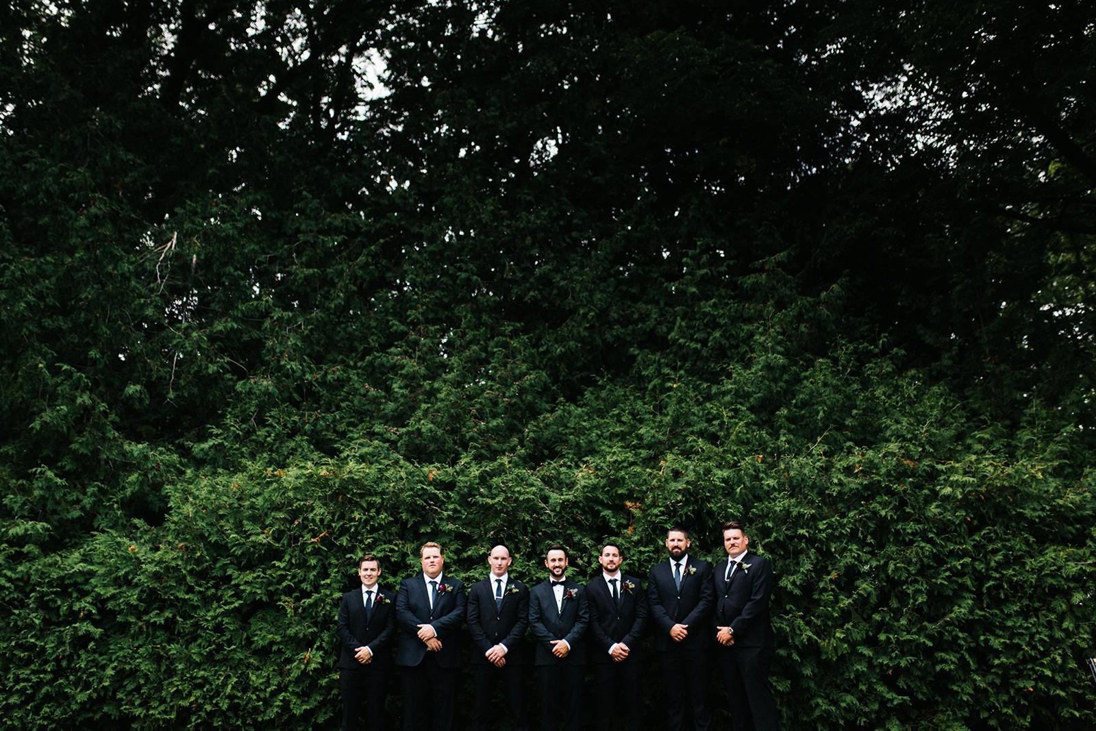 Maguire_Wedding-381.jpg