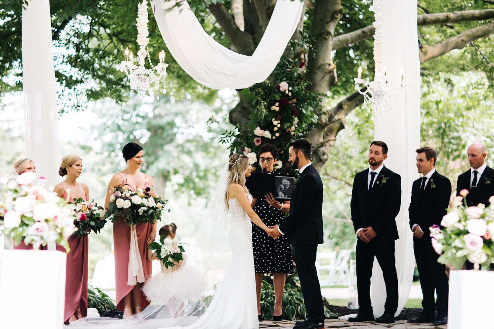 Maguire_Wedding-538.jpg