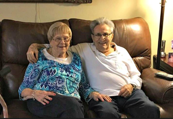 ssfl-testimonial couple resized.JPG