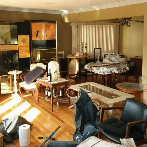 ssfl-whole+house+cleanout.jpg