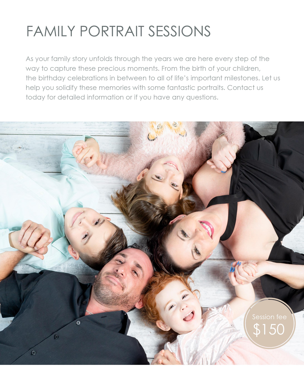 4-FamilySession.jpg